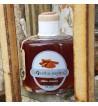 Cinnamon Liqueur