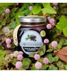 Elderberries Jelly